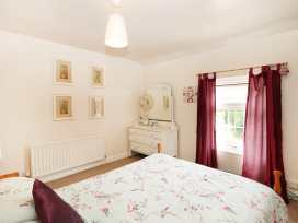 Daisy Cottage - Peak District - 915212 - thumbnail photo 17