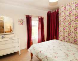 Daisy Cottage - Peak District - 915212 - thumbnail photo 18