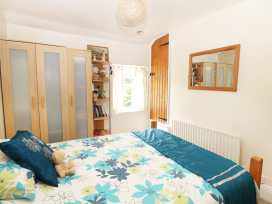 Daisy Cottage - Peak District - 915212 - thumbnail photo 20