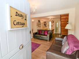 Daisy Cottage - Peak District - 915212 - thumbnail photo 3