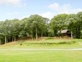 Hollies Lodge - Mid Wales - 915357 - thumbnail photo 18