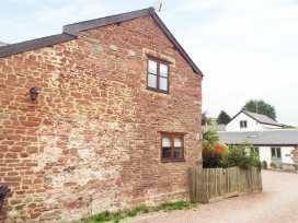 Granary Barn - Herefordshire - 915398 - thumbnail photo 19