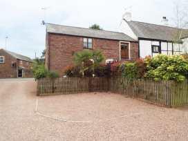 Granary Barn - Herefordshire - 915398 - thumbnail photo 20