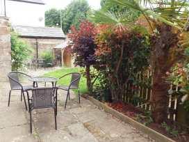 Granary Barn - Herefordshire - 915398 - thumbnail photo 21