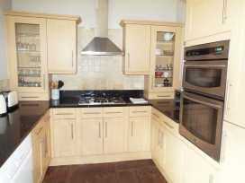 Granary Barn - Herefordshire - 915398 - thumbnail photo 8