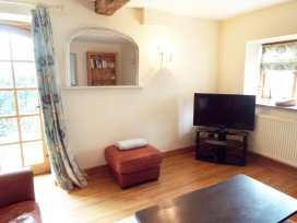 Granary Barn - Herefordshire - 915398 - thumbnail photo 4