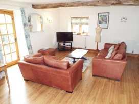 Granary Barn - Herefordshire - 915398 - thumbnail photo 3