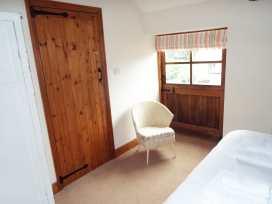 Granary Barn - Herefordshire - 915398 - thumbnail photo 11