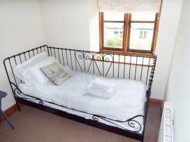 Granary Barn - Herefordshire - 915398 - thumbnail photo 13