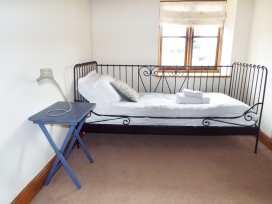 Granary Barn - Herefordshire - 915398 - thumbnail photo 14