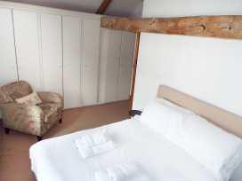 Granary Barn - Herefordshire - 915398 - thumbnail photo 16