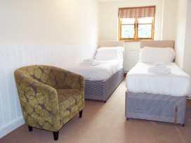 Granary Barn - Herefordshire - 915398 - thumbnail photo 18