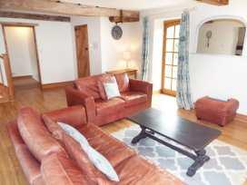 Granary Barn - Herefordshire - 915398 - thumbnail photo 5