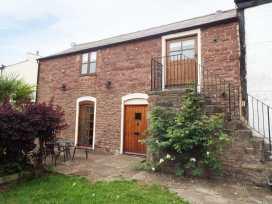 Granary Barn - Herefordshire - 915398 - thumbnail photo 1