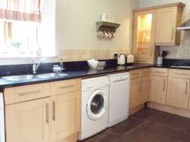 Granary Barn - Herefordshire - 915398 - thumbnail photo 7