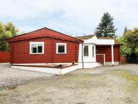 Fir Lodge - Scottish Highlands - 915604 - thumbnail photo 12