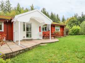 Fir Lodge - Scottish Highlands - 915604 - thumbnail photo 1
