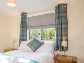 Fir Lodge - Scottish Highlands - 915604 - thumbnail photo 8