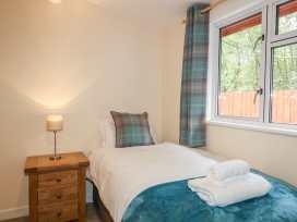 Fir Lodge - Scottish Highlands - 915604 - thumbnail photo 9