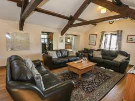 Coombe Cottage - Lake District - 915762 - thumbnail photo 3