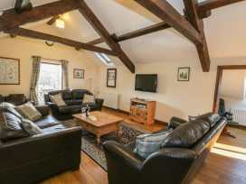 Coombe Cottage - Lake District - 915762 - thumbnail photo 4