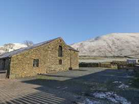 Coombe Cottage - Lake District - 915762 - thumbnail photo 2