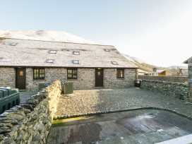 Coombe Cottage - Lake District - 915762 - thumbnail photo 15