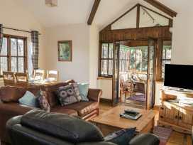 River Bank Cottage - Lake District - 915763 - thumbnail photo 3