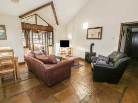 River Bank Cottage - Lake District - 915763 - thumbnail photo 4
