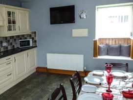 Keepers Cottage - Whitby & North Yorkshire - 915764 - thumbnail photo 6