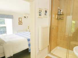 Moss End Cottage - Yorkshire Dales - 915782 - thumbnail photo 18
