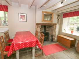 Moss End Cottage - Yorkshire Dales - 915782 - thumbnail photo 10