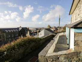 Goronwy Cottage - North Wales - 915804 - thumbnail photo 37