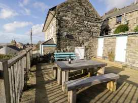 Goronwy Cottage - North Wales - 915804 - thumbnail photo 35