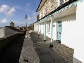 Goronwy Cottage - North Wales - 915804 - thumbnail photo 3