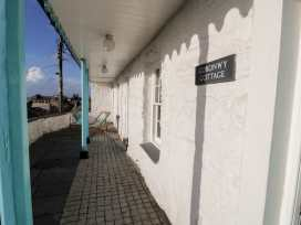 Goronwy Cottage - North Wales - 915804 - thumbnail photo 2