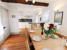 Goronwy Cottage - North Wales - 915804 - thumbnail photo 16