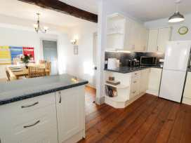 Goronwy Cottage - North Wales - 915804 - thumbnail photo 11
