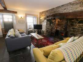 Goronwy Cottage - North Wales - 915804 - thumbnail photo 5