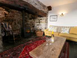 Goronwy Cottage - North Wales - 915804 - thumbnail photo 7