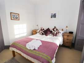 Goronwy Cottage - North Wales - 915804 - thumbnail photo 20