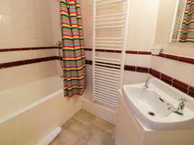 Goronwy Cottage - North Wales - 915804 - thumbnail photo 32