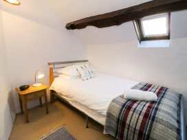 Goronwy Cottage - North Wales - 915804 - thumbnail photo 22