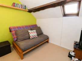 Goronwy Cottage - North Wales - 915804 - thumbnail photo 23