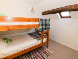 Goronwy Cottage - North Wales - 915804 - thumbnail photo 24