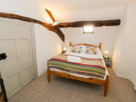 Goronwy Cottage - North Wales - 915804 - thumbnail photo 27