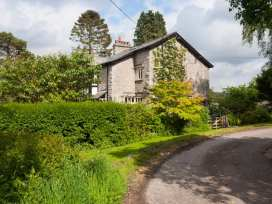 Thornfield - Lake District - 915819 - thumbnail photo 25