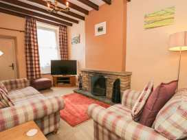 Cherry Tree Cottage - Yorkshire Dales - 915853 - thumbnail photo 2