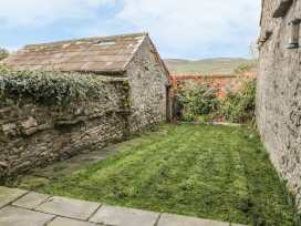 Cherry Tree Cottage - Yorkshire Dales - 915853 - thumbnail photo 10