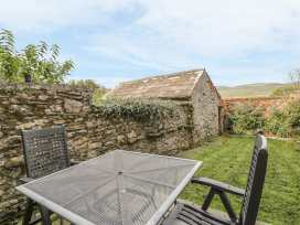 Cherry Tree Cottage - Yorkshire Dales - 915853 - thumbnail photo 11